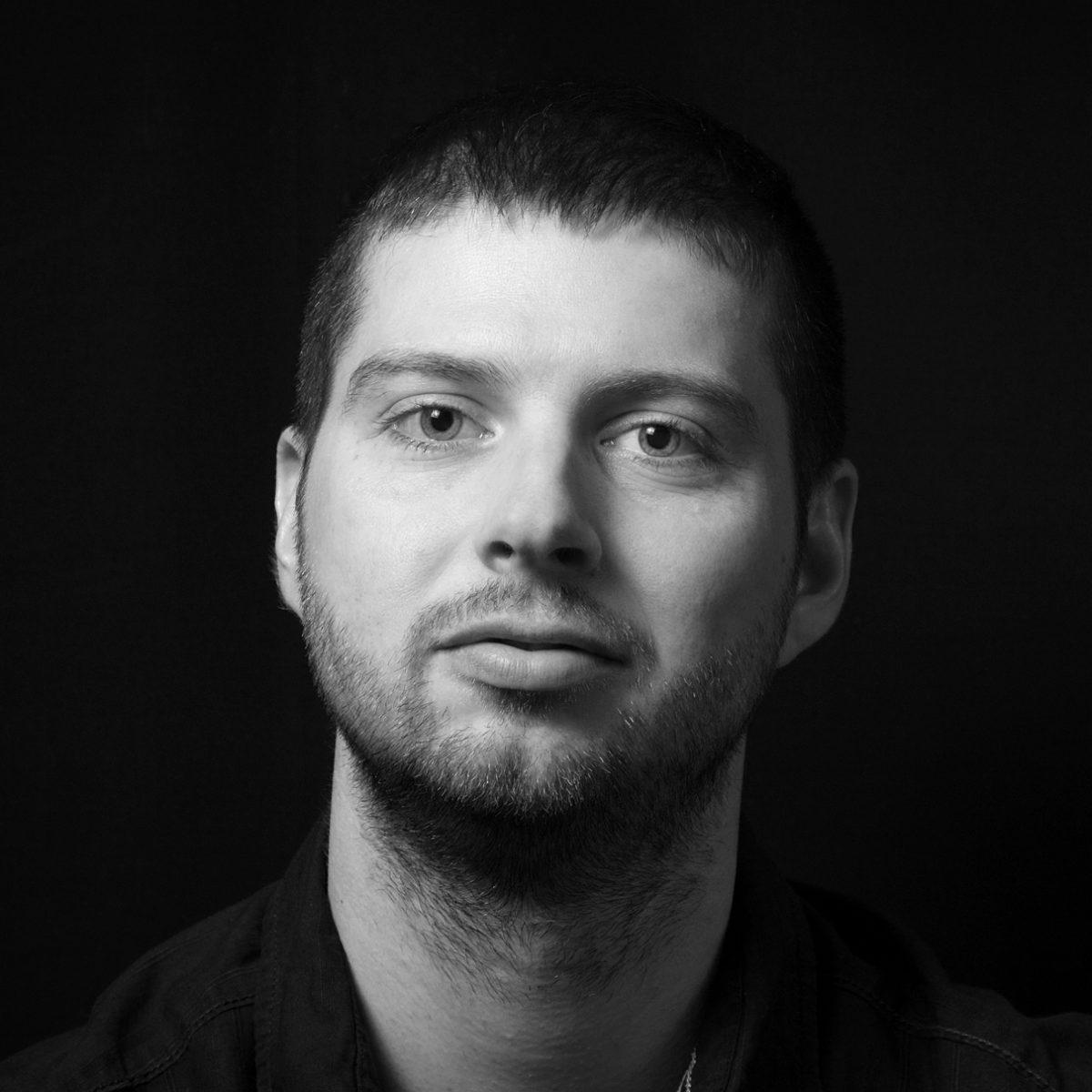 Klaus Rockenbauer